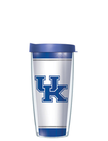 University of Kentucky - Varsity Stripes Pattern