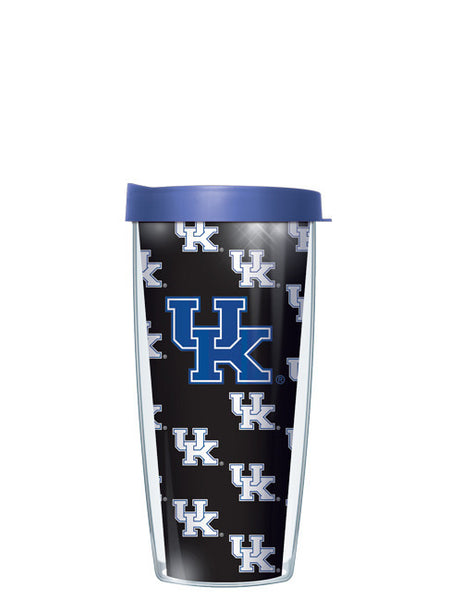 University of Kentucky - Repeating Pattern Pattern