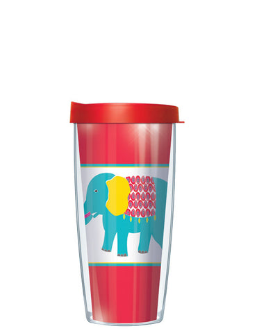 Gordon the Elephant Tumbler - Signature Tumblers - Tumbler -  - 2