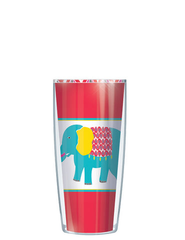 Gordon the Elephant Tumbler - Signature Tumblers - Tumbler -  - 1