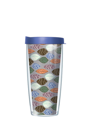 Autumn Leaves Tumbler - Signature Tumblers - Tumbler -  - 2
