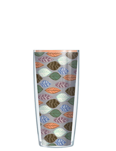 Autumn Leaves Tumbler - Signature Tumblers - Tumbler -  - 1