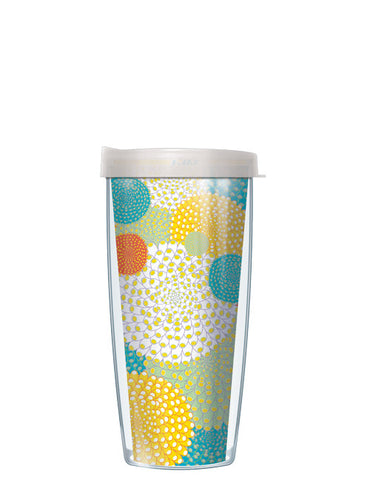 Life is Beautiful Tumbler - Signature Tumblers - Tumbler -  - 2