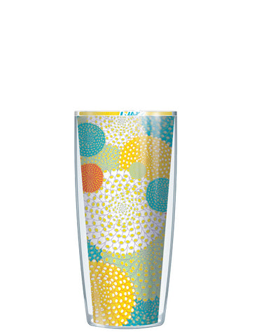 Life is Beautiful Tumbler - Signature Tumblers - Tumbler -  - 1
