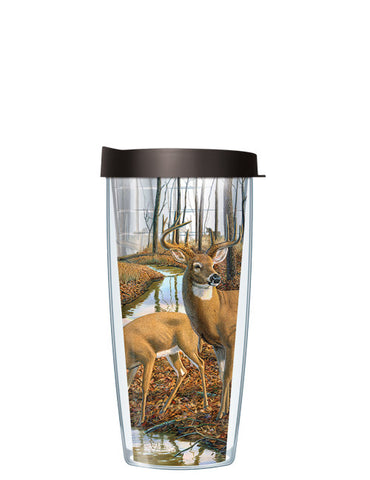 After the Rain by Randy McGovern Tumbler - Signature Tumblers - Tumbler -  - 2