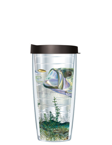 Home Spun Fun by Randy McGovern Tumbler - Signature Tumblers - Tumbler -  - 2