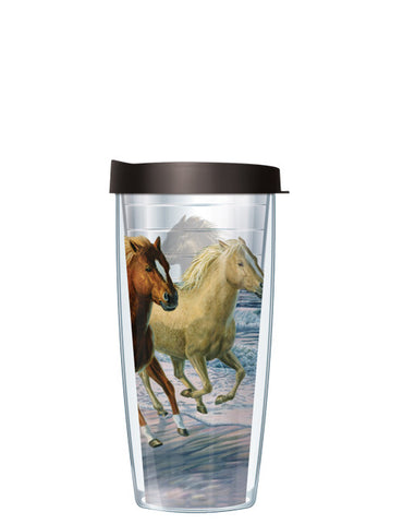 Surfsters by Randy McGovern Tumbler - Signature Tumblers - Tumbler -  - 2
