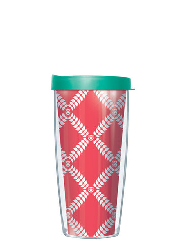 Royal Diamonds Pink Tumbler - Signature Tumblers - Tumbler -  - 2