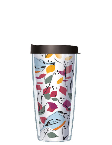 Autumn Song Tumbler - Signature Tumblers - Tumbler -  - 2