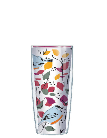 Autumn Song Tumbler - Signature Tumblers - Tumbler -  - 1