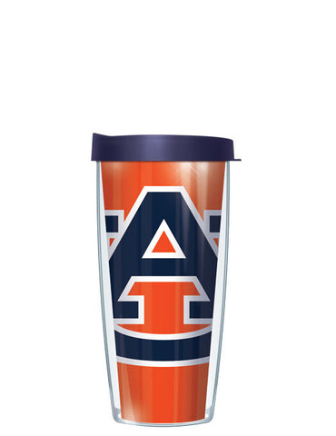 Auburn University - Large Logo