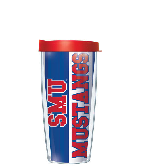 southern-methodist-university-vertical-stripes-tumbler