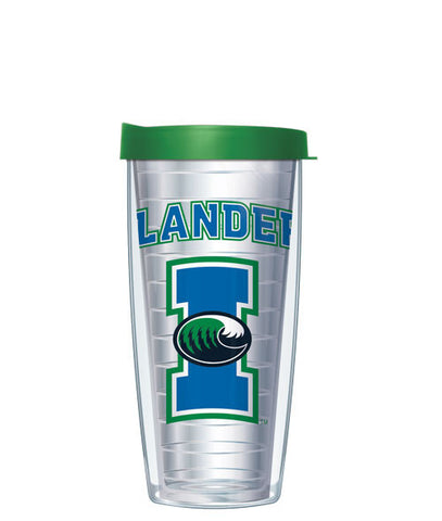 texas-a-_-m-university-corpus-christi-logo-clear-tumbler