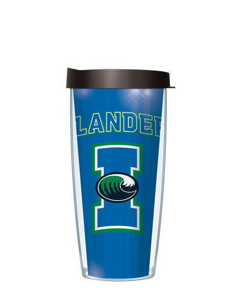 texas-a-_-m-university-corpus-christi-logo-inside-pattern-tumbler