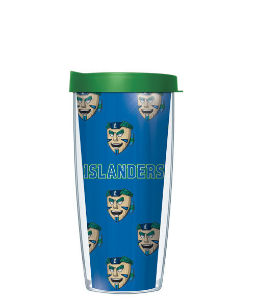 texas-a-_-m-university-corpus-christi-pattern-tumbler