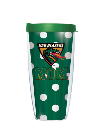 university-of-alabama-birmingham-varsity-mom-tumbler
