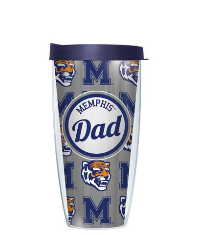 university-of-memphis-dad-tumbler