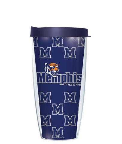 university-of-memphis-pattern-tumbler