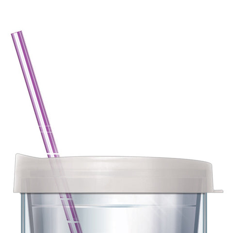 Single Straws - Signature Tumblers -  -  - 2