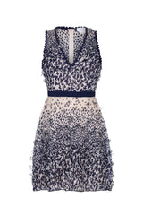 FoxieDox UK Online | Mariposa Mini Dress | AETERNASTYLE.COM