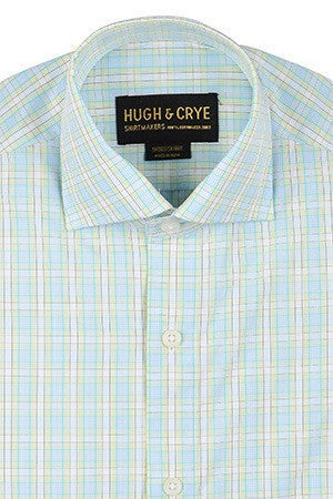 The Rickey – Hugh & Crye - 1