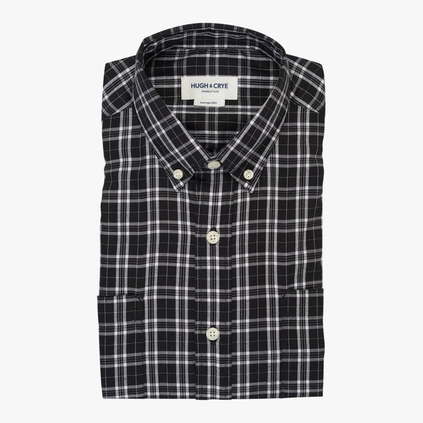 Button Down Collar Shirts