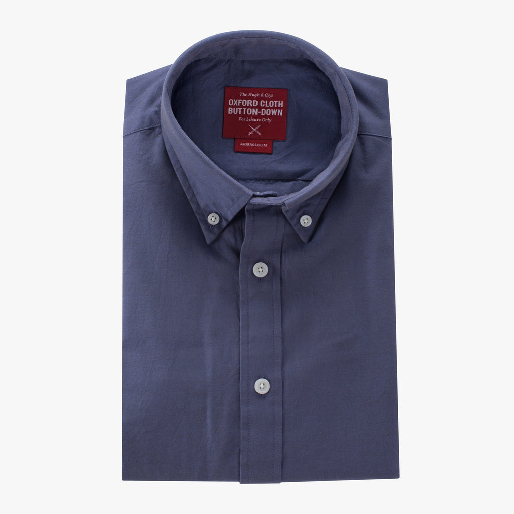 Men's Classic Fit Solid Oxford Cloth Button Down Sport Shirt. from $ 28 76 Prime. out of 5 stars The Children's Place. Baby Boys' Uniform Solid Long Sleeve Oxford Shirt, from $ 8 30 Prime. out of 5 stars Port Authority. Ladies SuperPro Oxford Shirt. .
