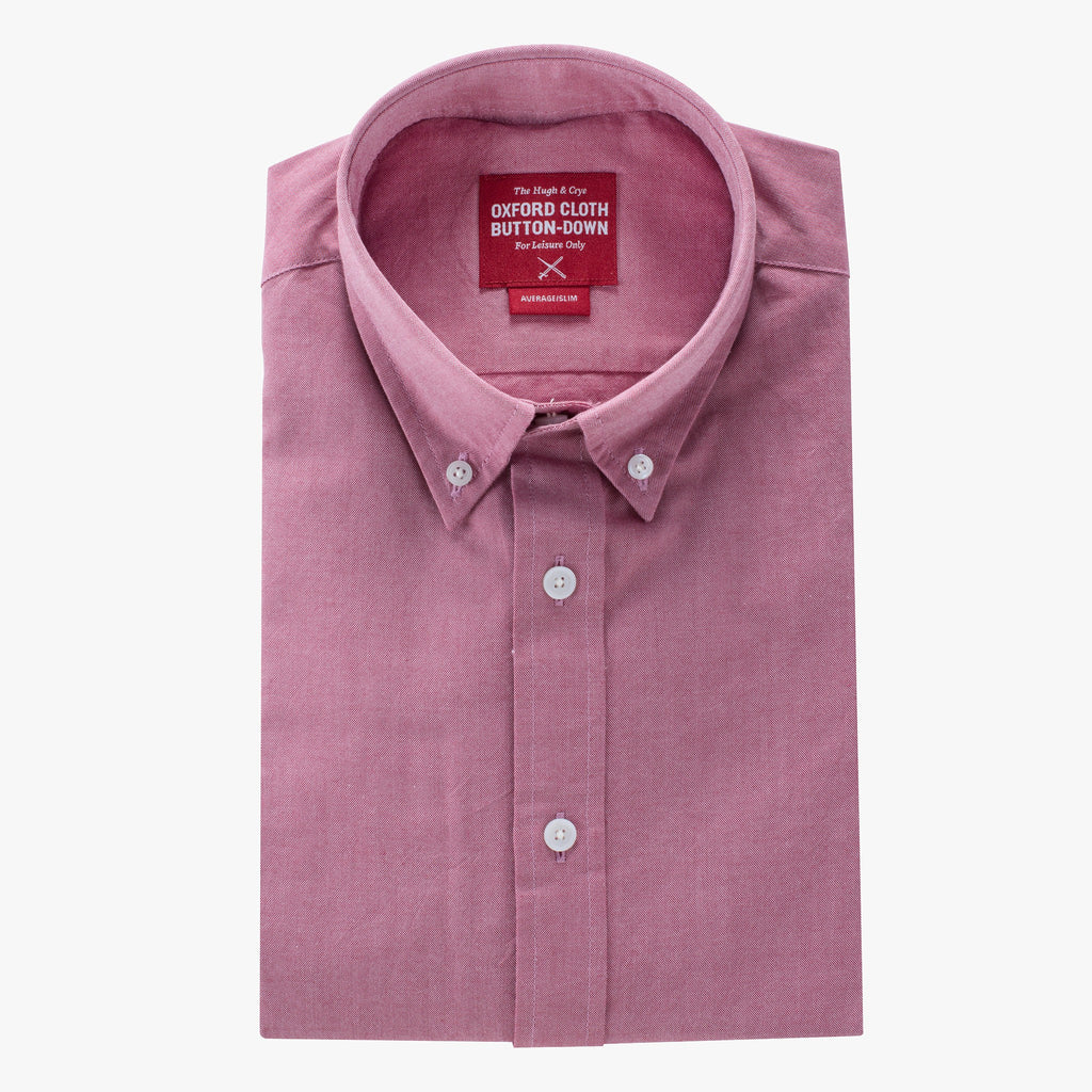 Find great deals on eBay for oxford cloth button down. Shop with confidence.