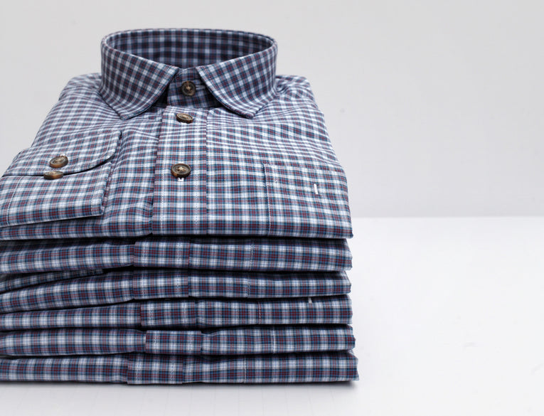 be305e3b0be Slim Fit Dress Shirts and Men s Casual Shirts