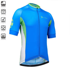 "Men's ""By Design Pro"" Jersey"