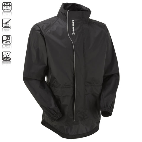 Unisex Unite Waterproof Jacket