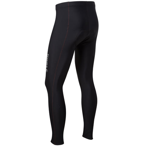 Mens Viper Compression Padded Tights