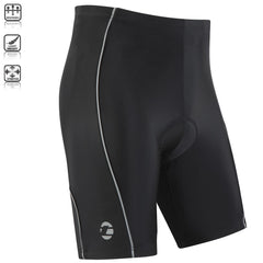 Mens Active Lycra Shorts