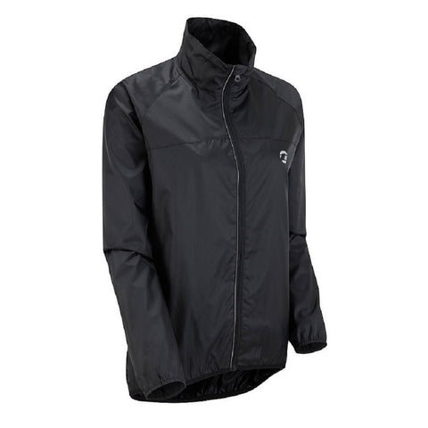 Ladies Active Cycling Jacket