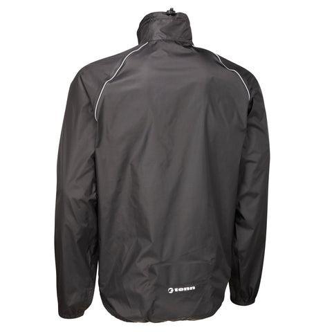 Mens Active Cycling Jacket
