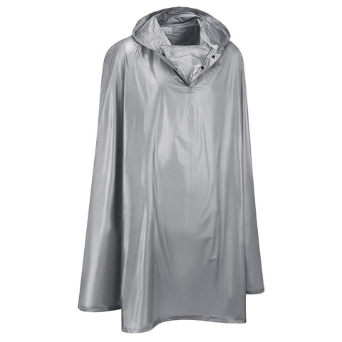 Waterproof Cycling Cape/Poncho
