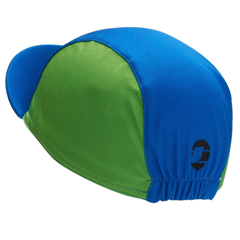 "Men's ""By Design Pro"" Cap"