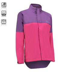 Ladies Vision Waterproof Jacket