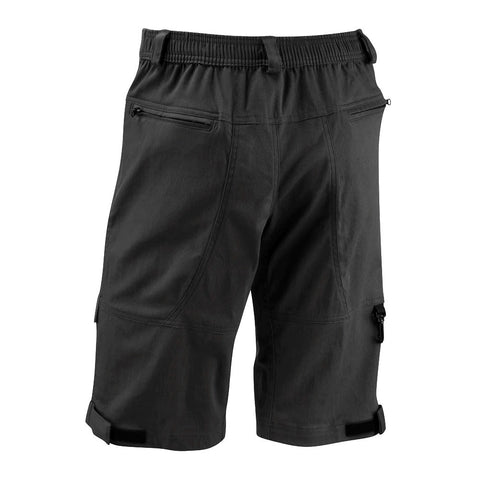 Mens Off Road/Downhill Loose Fit Combat Shorts
