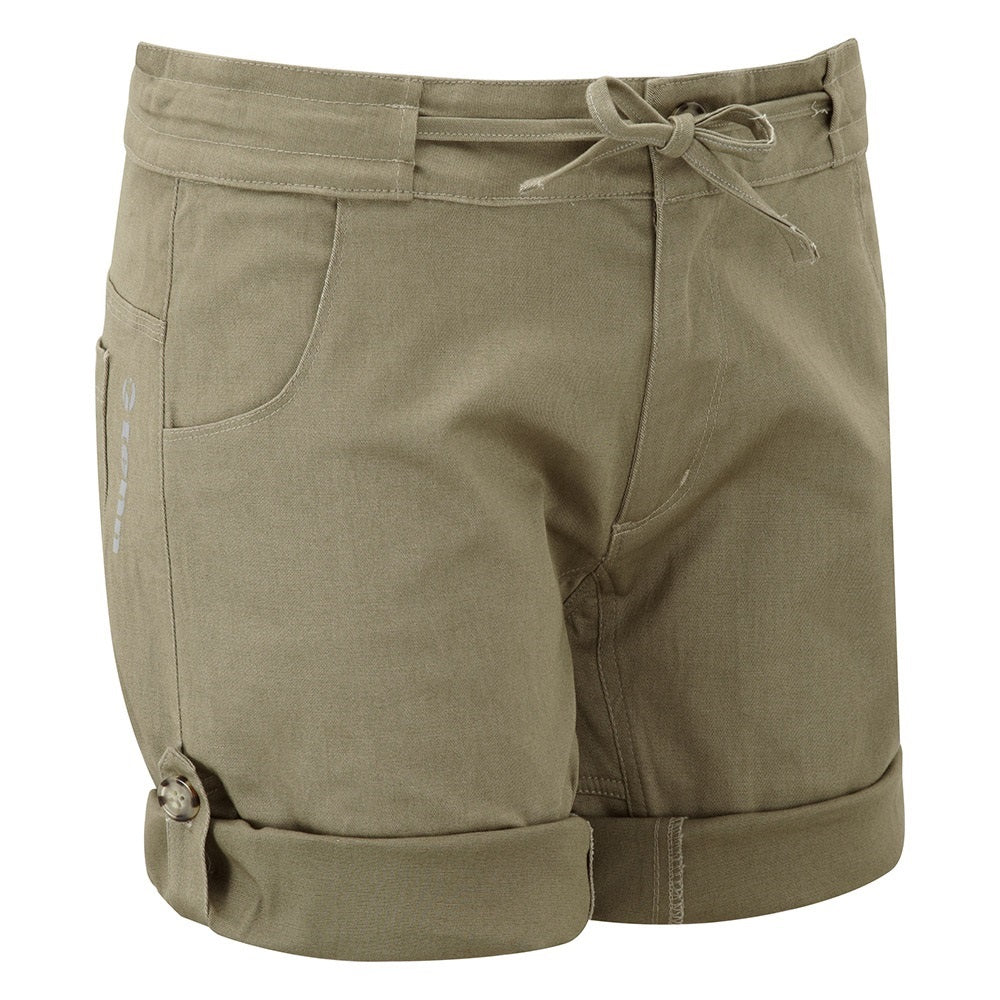 Ladies Off Road/Downhill Cargo Shorts