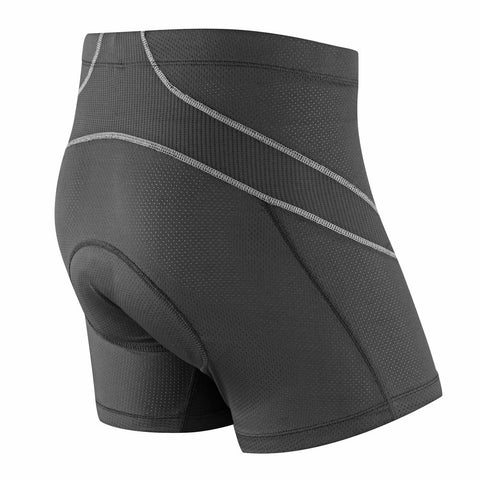 Mens Deluxe Padded Boxers/Undershorts