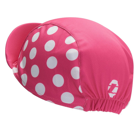 "Ladies ""By Design Pro"" Cap"