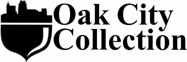 Oak City Collection