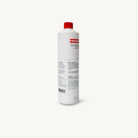 Franke Descale Solution 700ml