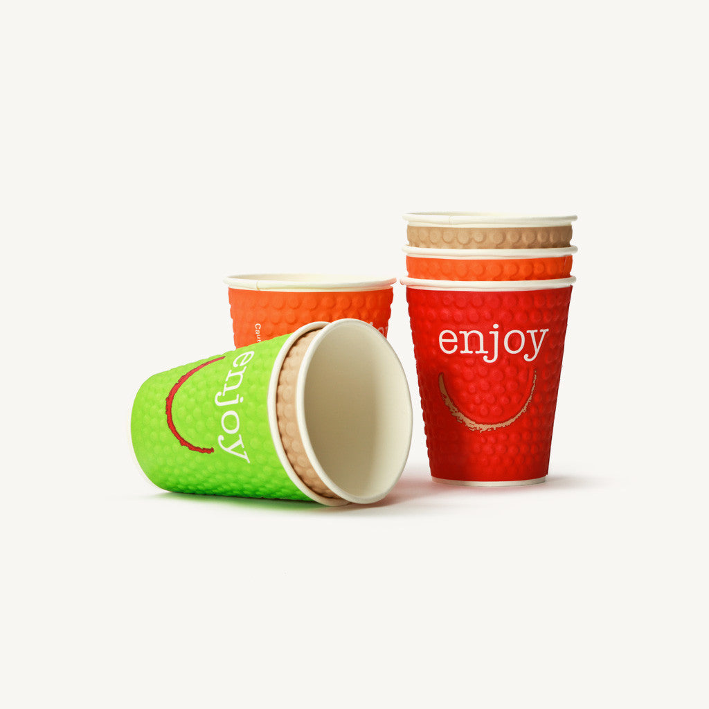 office cups. Enjoy Paper Cups 8oz Office E