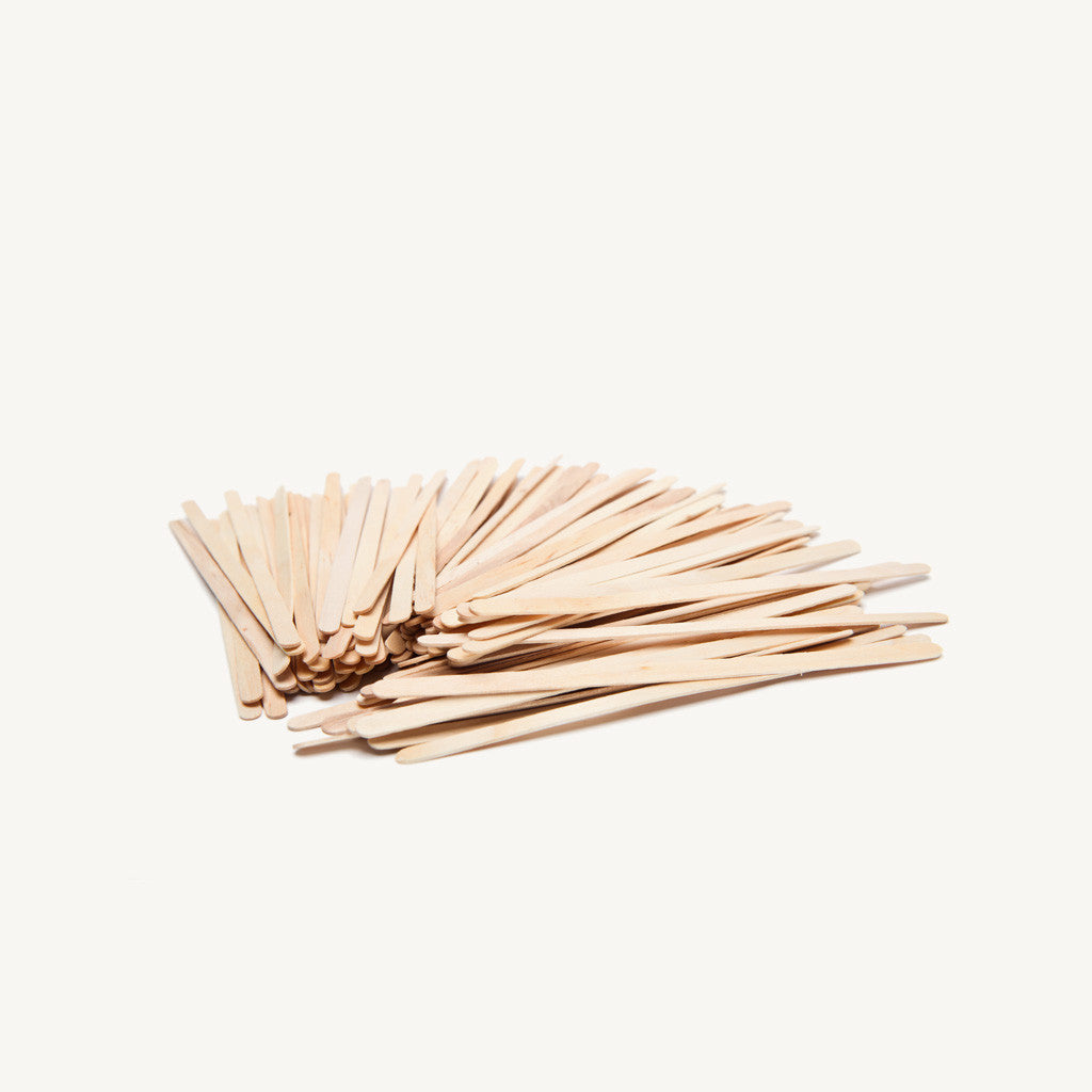 Pack of Stirrers (1,000)