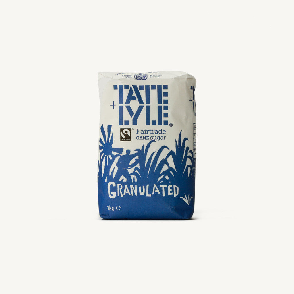 nghe an tate lyle sugar company viet nam essay Nghe an tate & lyle sugar co (vietnam) case solution, this is just an excerpt this case is about emerging markets, financial analysis, government, project management publication date: april 17, 2002 product #.