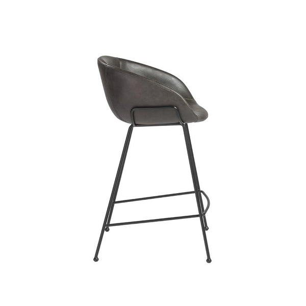 MARLO COUNTERSTOOL / SET OF 2