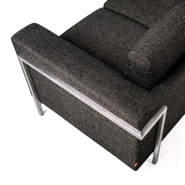 discontinued / DAVENPORT SOFA
