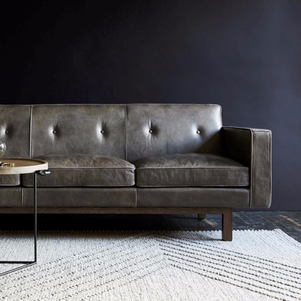 THE EMBASSY SOFA